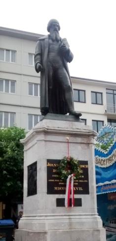 Gutenberg_statue